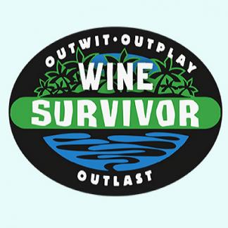 wine survivor image